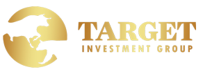 Target Investment for Marketing & financial consultancy